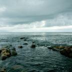 Urlop nad polskim morzem